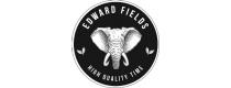 Edward Fields