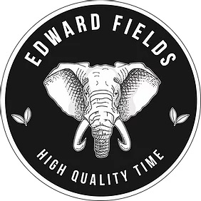 Edward Fields